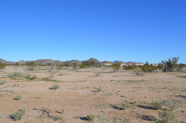 53988 W. Vista Principal --, Maricopa, AZ 85139 Photo 12