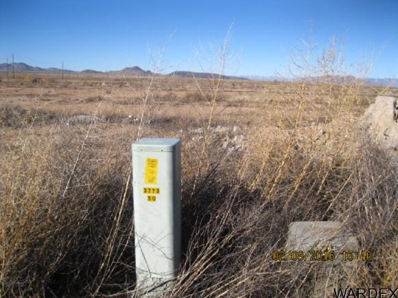 3779 E. Suffock Ave., Kingman, AZ 86409 Photo 9