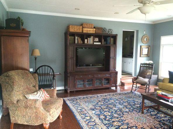 204 Country Club Rd., Troy, AL 36079 Photo 5