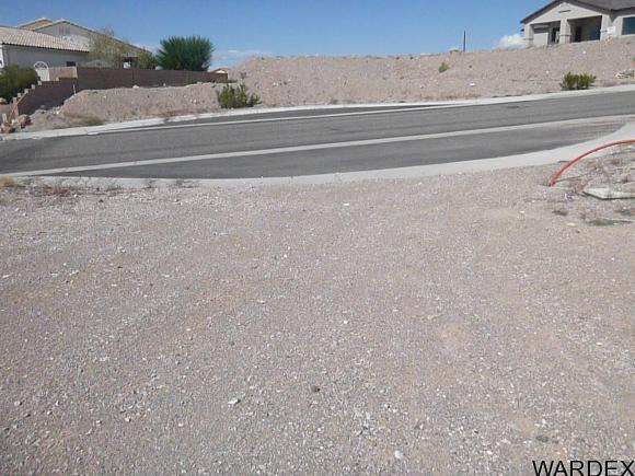 2668 Pegasus Ranch Rd., Bullhead City, AZ 86429 Photo 9