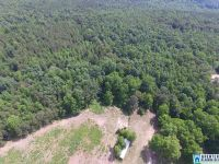 Home for sale: Horton Mill Rd., Cleveland, AL 35049