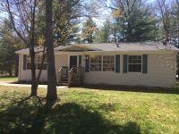 Home for sale: 128 Cliffside Dr., Lake Delton, WI 53940
