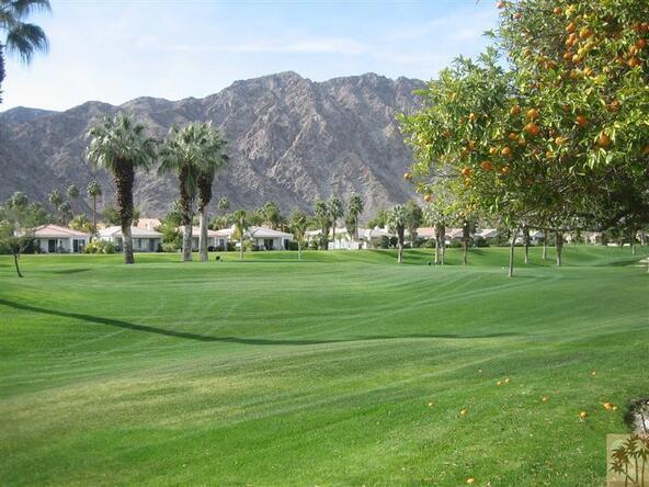 54671 Shoal Creek, La Quinta, CA 92253 Photo 2