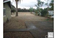 Home for sale: Tamarind Avenue, Bloomington, CA 92316