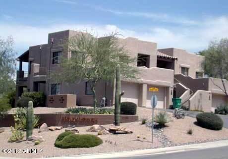 17131 E. Grande Blvd., Fountain Hills, AZ 85268 Photo 2