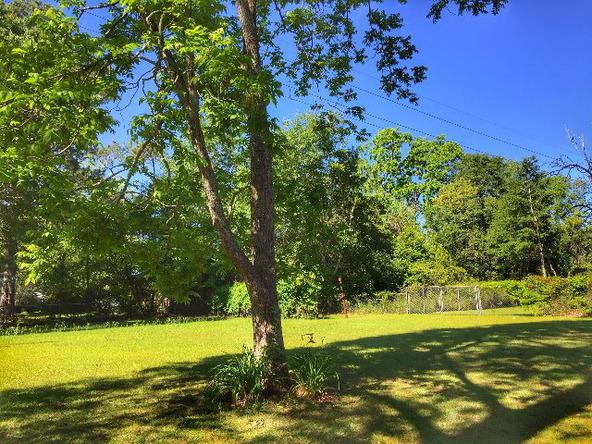 109 Condon Rd., Dothan, AL 36303 Photo 8