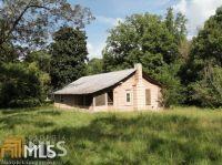 Home for sale: 1821 E. Mcintosh Rd., Griffin, GA 30223