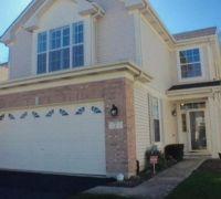 Home for sale: 377 Emerald Ln., Algonquin, IL 60102