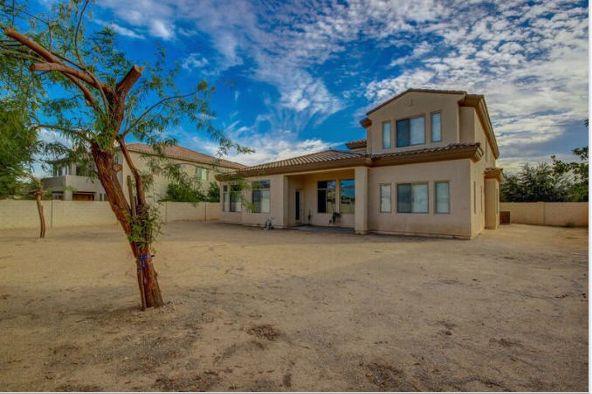 724 W. Mesquite Ln, Litchfield Park, AZ 85340 Photo 15