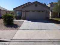 Home for sale: 12541 W. Surrey Avenue, El Mirage, AZ 85335