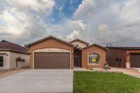 Home for sale: 2828 San Gabriel Dr., Sunland Park, NM 88063