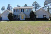 Home for sale: 119 Wynton Cir., Waycross, GA 31503