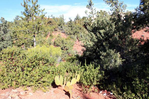 115 Les Springs Dr., Sedona, AZ 86336 Photo 9