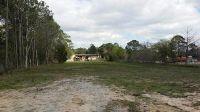 Home for sale: 55 Ready Avenue N.W., Fort Walton Beach, FL 32548