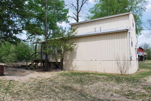 520 Sandy Trail, Biggers, AR 72413 Photo 2