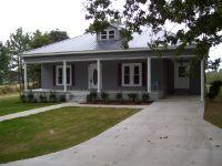 Home for sale: Lexington, AL 35648