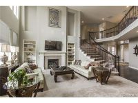 Home for sale: 26595 East Walker Dr., Aurora, CO 80016