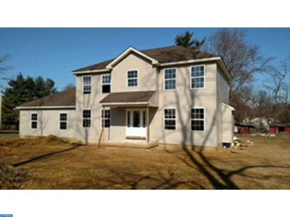 299 Sykesville Rd., Chesterfield, NJ 08515 Photo 8