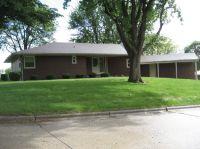 Home for sale: 1117 Ridgeway Dr., Audubon, IA 50025