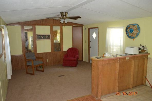 59 North Fork Ln., Eufaula, AL 36027 Photo 6