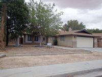 Home for sale: 304 S. Locust St., Ridgecrest, CA 93555
