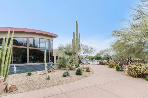 7970 E. Crested Saguaro Ln., Scottsdale, AZ 85266 Photo 46