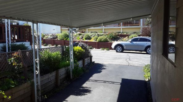 1675 Los Osos Valley Rd., Los Osos, CA 93402 Photo 3