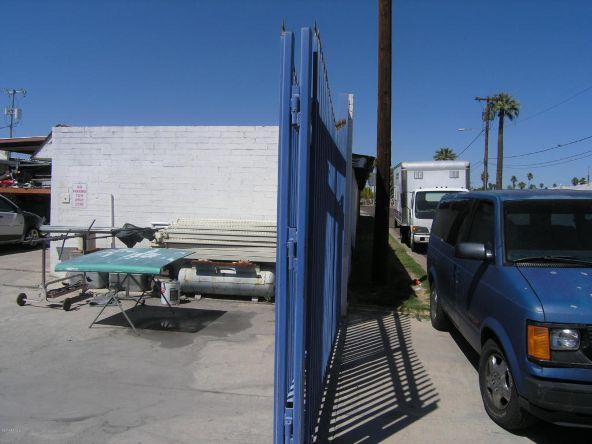 635 W. Glenrosa Avenue, Phoenix, AZ 85013 Photo 13