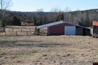 Home for sale: 00 Hwy. 56, Calico Rock, AR 72519
