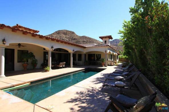 1441 E. Bogert Trl, Palm Springs, CA 92264 Photo 20