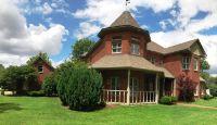 Home for sale: 612 Estate Dr., Blytheville, AR 72315