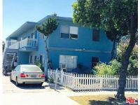 Home for sale: 1830 12th St., Santa Monica, CA 90404