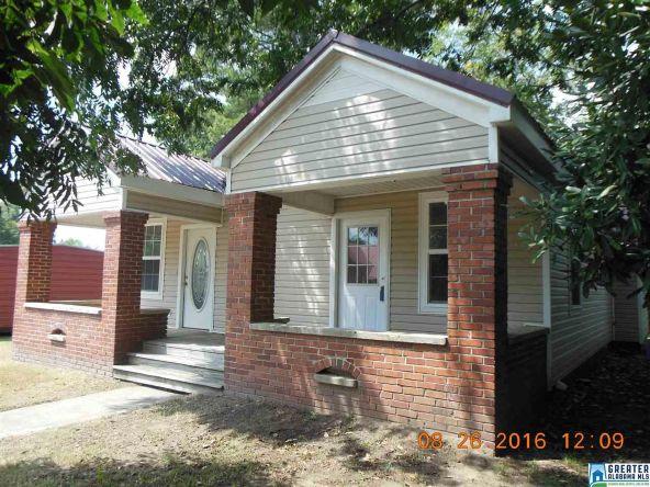 1910 Walnut Ave., Anniston, AL 36201 Photo 28