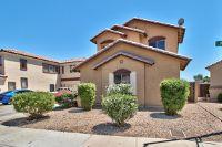 Home for sale: 6621 W. Laurel Avenue, Glendale, AZ 85304