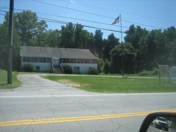 00 W. Greer St., Honea Path, SC 29654 Photo 1