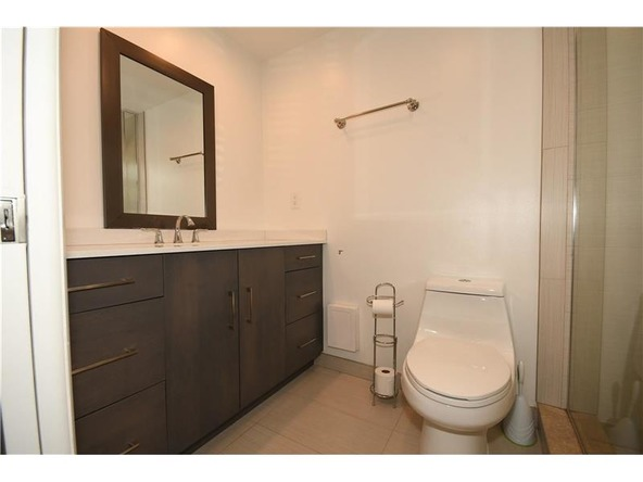 101 Collins Ave. # 3, Miami Beach, FL 33139 Photo 3