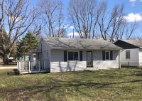 Home for sale: 1100 Harding Rd., Webster City, IA 50595
