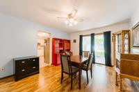 Home for sale: 109 South 1st St., Malta, IL 60150
