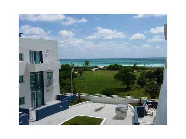 7600 Collins Ave., Miami Beach, FL 33141 Photo 18