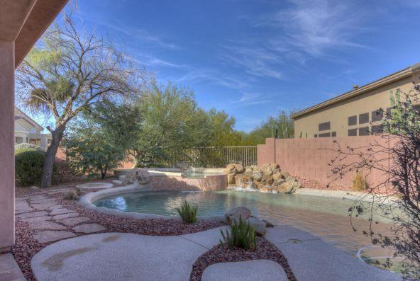 5124 E. Silver Sage Ln., Cave Creek, AZ 85331 Photo 33