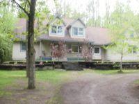 Home for sale: 6110 Link Blvd., Indian River, MI 49749