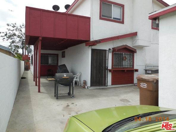 1242 W. 88th St., Los Angeles, CA 90044 Photo 4