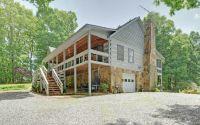 Home for sale: 134 Rising Star Rd., Ellijay, GA 30540