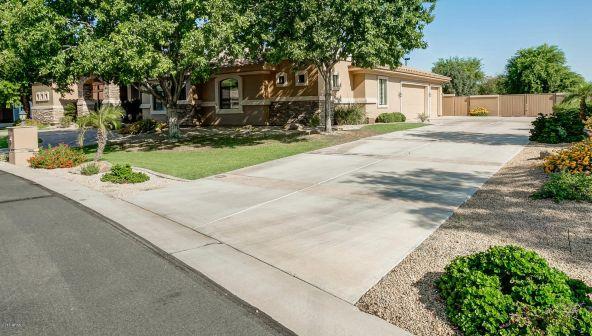 2540 E. Vaughn Ct., Gilbert, AZ 85234 Photo 14