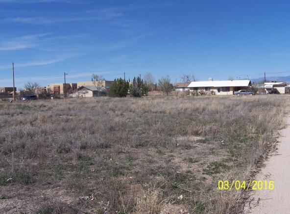 950 W. Mccourt, Willcox, AZ 85643 Photo 7