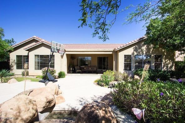 2347 W. River Rock Ct., Anthem, AZ 85086 Photo 41