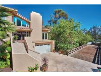 Home for sale: Cress St., Laguna Beach, CA 92651