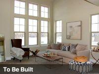 Home for sale: 335 E. Park Blvd. Blvd S., Ogden, UT 84401