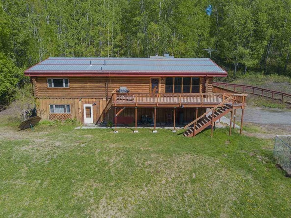 120 Sunrise Dr., Fairbanks, AK 99712 Photo 29