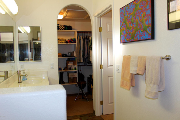 5961 W. Tucson Estates, Tucson, AZ 85713 Photo 18